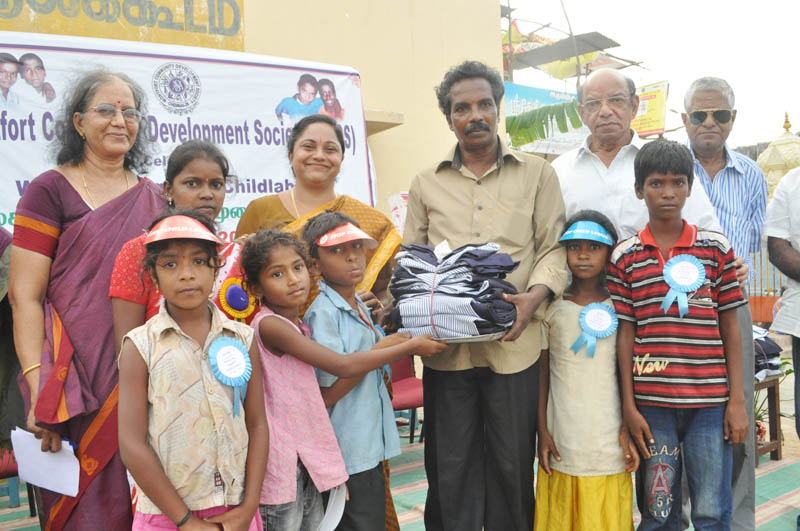 Image result for ngo work