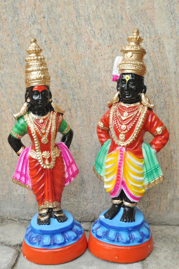 Mylapore Times 187 Navaratri Dolls Our Picks