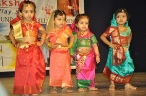 AKSHARA-PLAY-SCHOOL