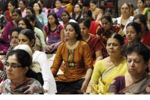Udbhavam 2013 photo2-1