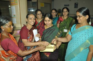 womensday-celebrate-indian-
