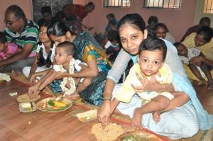 aksharabyasam  at akshara  play school.   arisikara st mylapore ,on 3-6-13