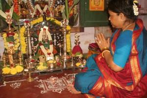Varalakshmi Vratham 9565