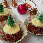 X'mas baking frenzy besieges Mylapore