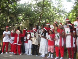 christmas day program 2