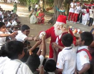 christmas day  program mctm  school JPG
