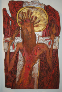 Christ-Through-Millennium