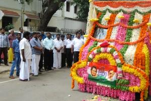 Old-Minister-Poovaragavan-passes-away