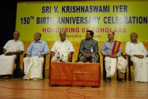 Sri-V-Krishnaswamy-Iyer-150th-Birth-Celebration