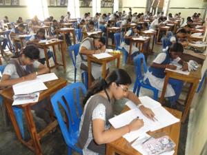 +2-Exam-State-Board-Lady sivaswamy-Ayyar-Girls-Hr.Sec.School at Mylapore