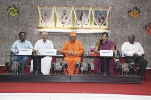 Vivekananda College 6358