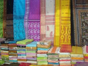 AllIndia-Sankara Hall1-till18-5-14