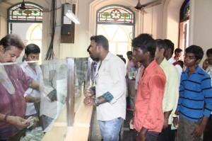 Vivekanandha-College-Applic