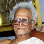 S.Viswanathan
