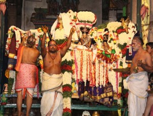 Thiru-Kalyanam-At-Velleeshw