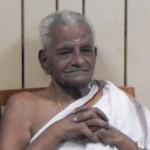 MT45 OBIT Ganesa Dikshithar