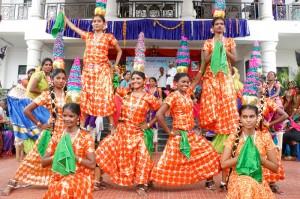 QMC-centenary-celebration