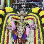 Sri Vinayaka Chathurti celebrations