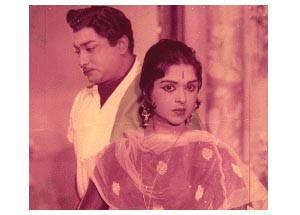 Sivaji Ganesan movie