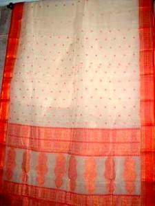 Bengal Sarees