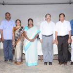 Vidya Mandir Presentation