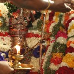 Day of the chariot procession