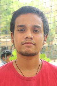 Akash - p.s senior