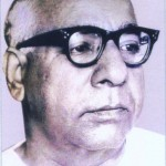 Birth centenary celebrations of journalist 'Mail' Parthasarathy: May 17