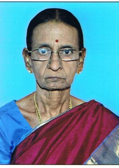 MT 35 Kalyani