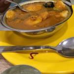 Sangeetha Veg Restaurant turns 25