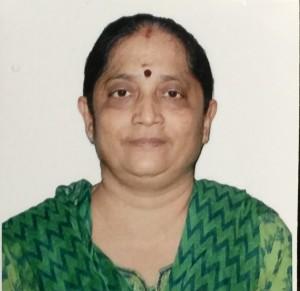 MT44_15 Ananthalakshmi