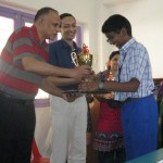 Mylapore resident excels at scrabble