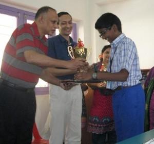 solai adithya