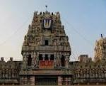 Hayagreeva Jayanthi at Vedanta Desikar Temple