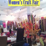 Handicrafts and Handloom exhibition