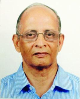 Obit Kumbeshwaran