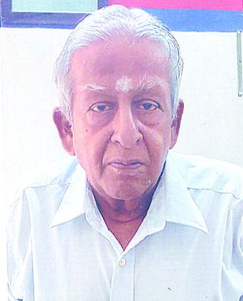 ObitKrishnaSankar