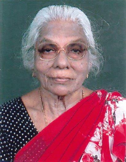 MT9_15 E. J. Rajanayakam