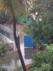 MT RAIN RA PU