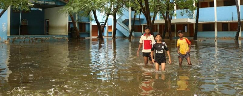madan - raja muthiah school