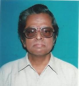 S.Raghunathan
