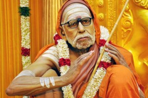 MUSIC - CELEBRATE mahaperiyava1