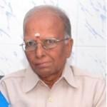 Obituary : M. Arunachalam, R. Kamala, Mohambal