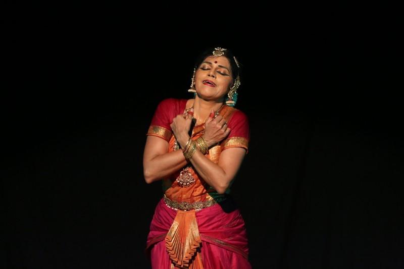 Revathi Ramachandran production