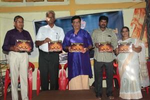 Thurmuki panchagam- Thamizhnadu Brahmin Association
