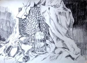 ART-PENCIL