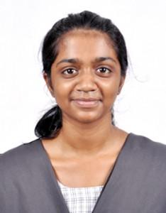 P. Prema - sivaswami kalalaya
