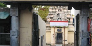 virupaksheeswarar-temple-mylapore-