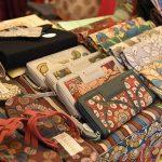 Vastra Utsav - crafts and textiles exhibition