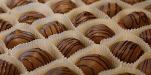 MISC - CHOCOLATE